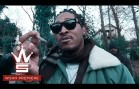 Future – Codeine Crazy