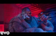 Rick Ross – Nobody's Favorite
